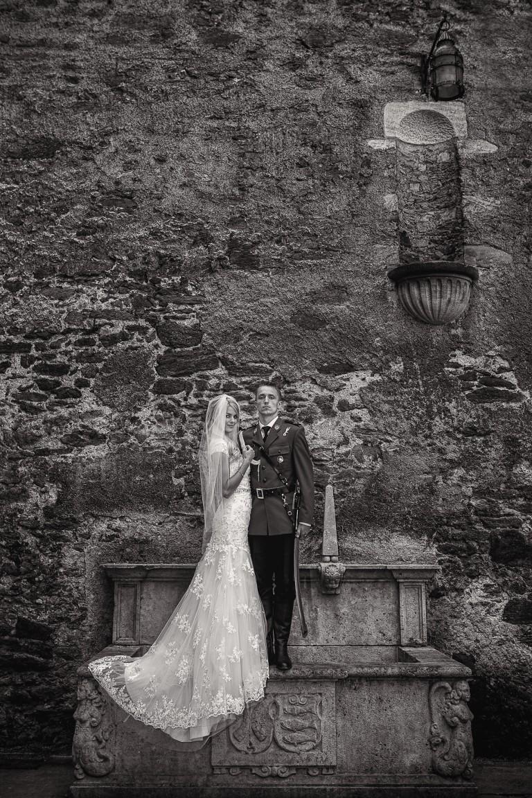 Zdjęcia zamek Czocha