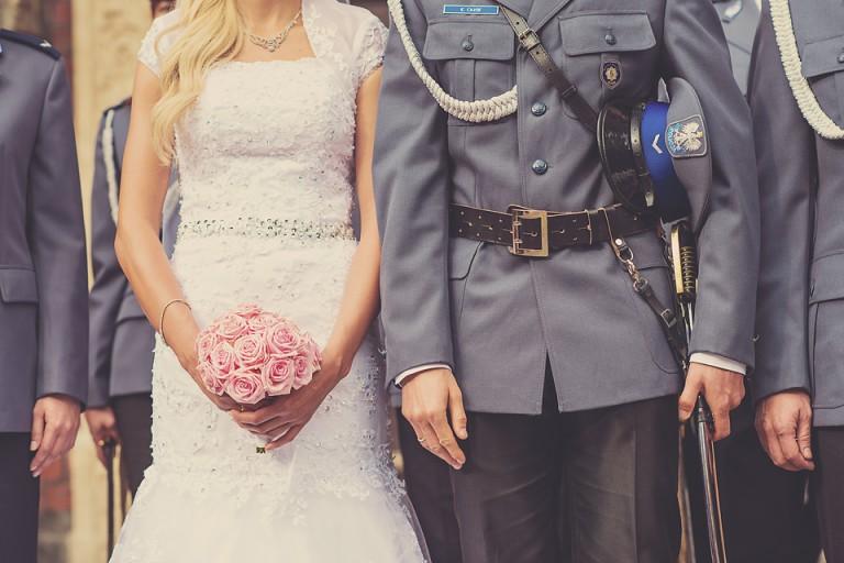 Justyna i Kamil 0692