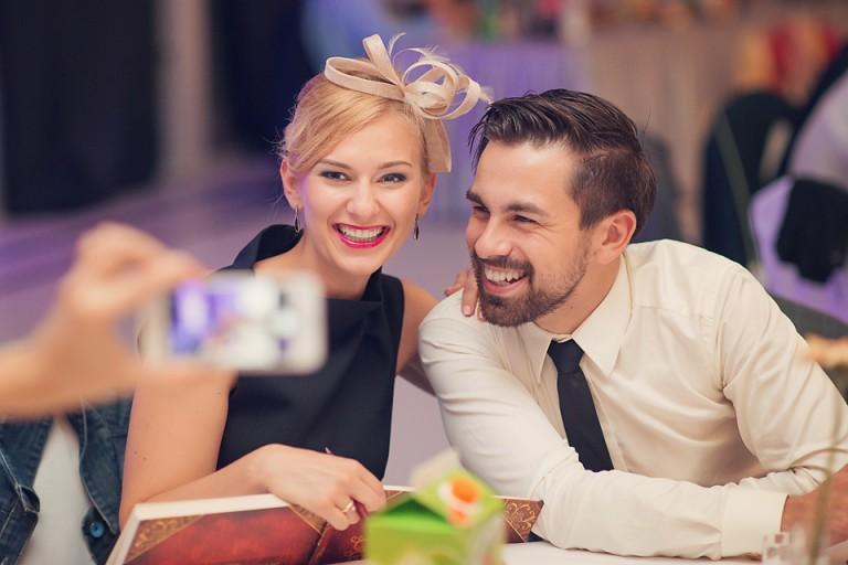 Justyna i Kamil 3163