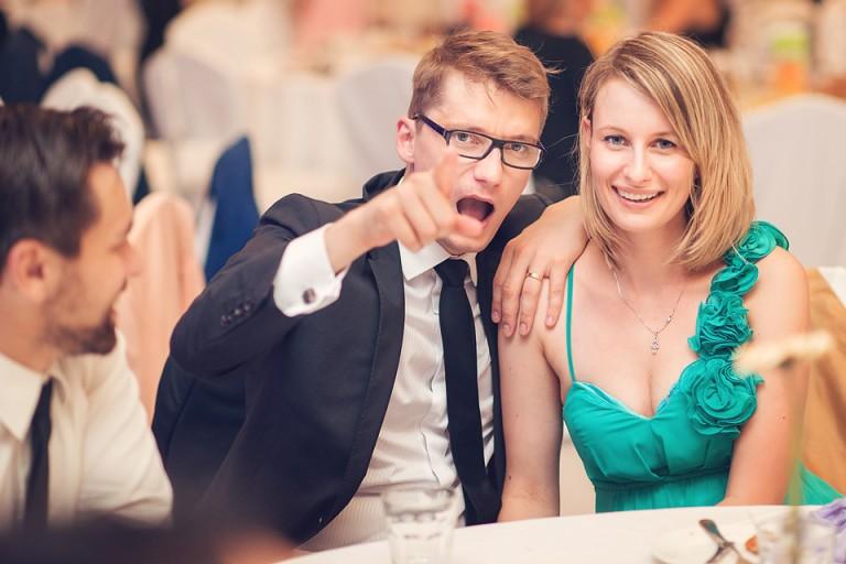 Justyna i Kamil 3165