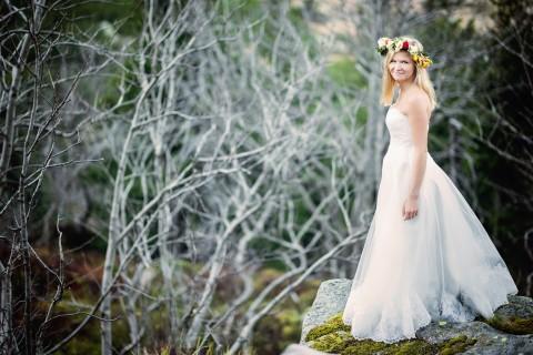 Fotograf na ślub, Samotnia, Śnieżka, Karpacz