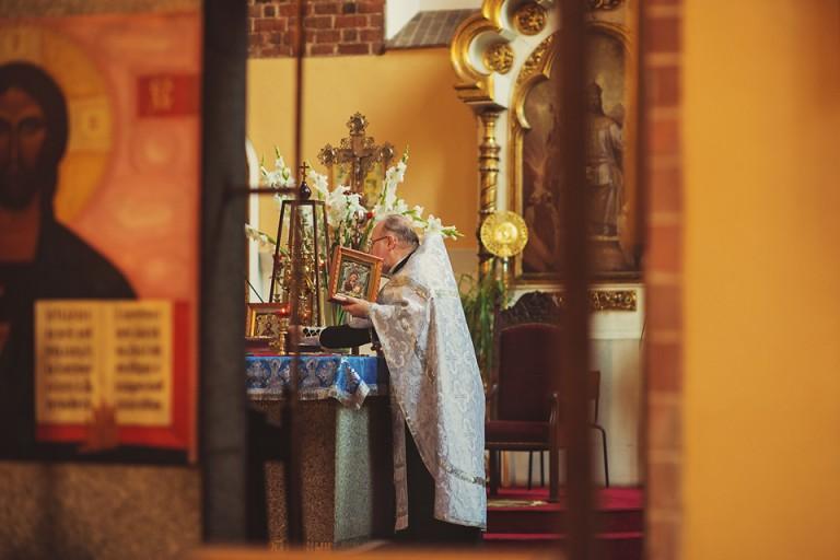 Wiktoria Łukasz 1407