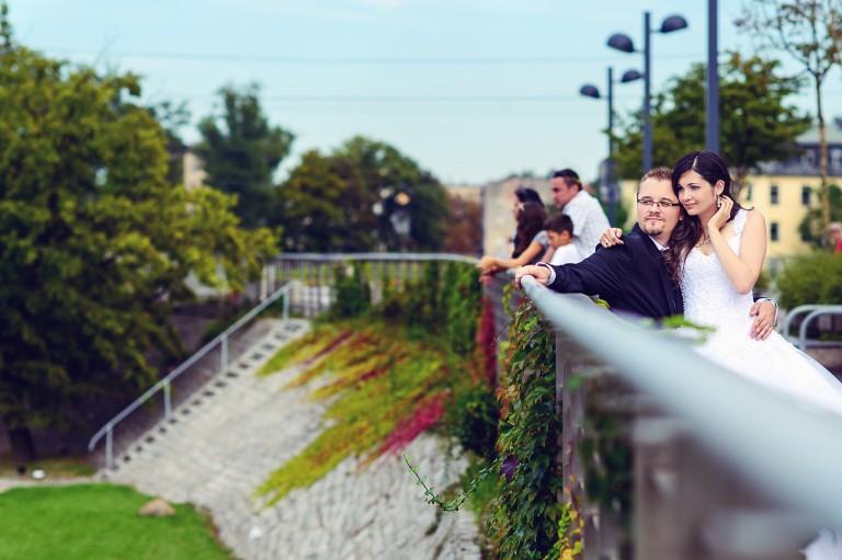 Miłość we Wrocławiu – Wroclove!