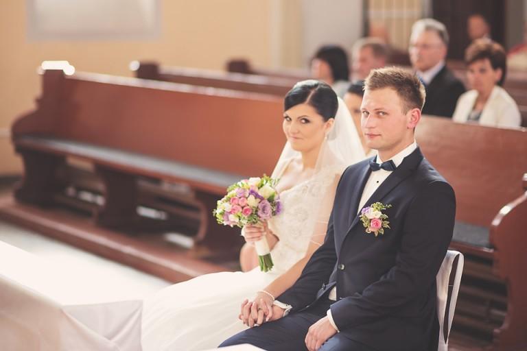 Żaneta i Adam 0750