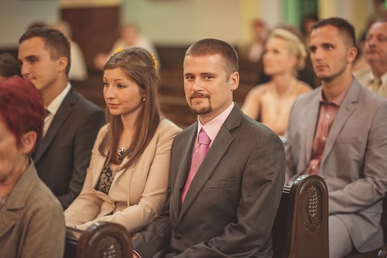 Ania i Paweł 0823