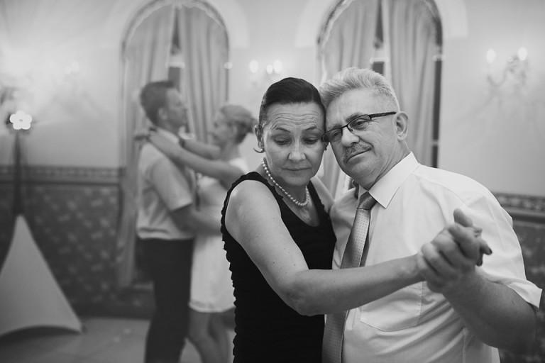 Ania i Tomek 3221