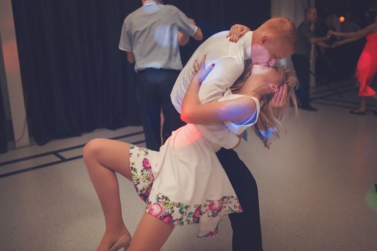 Justyna i Kamil 4428