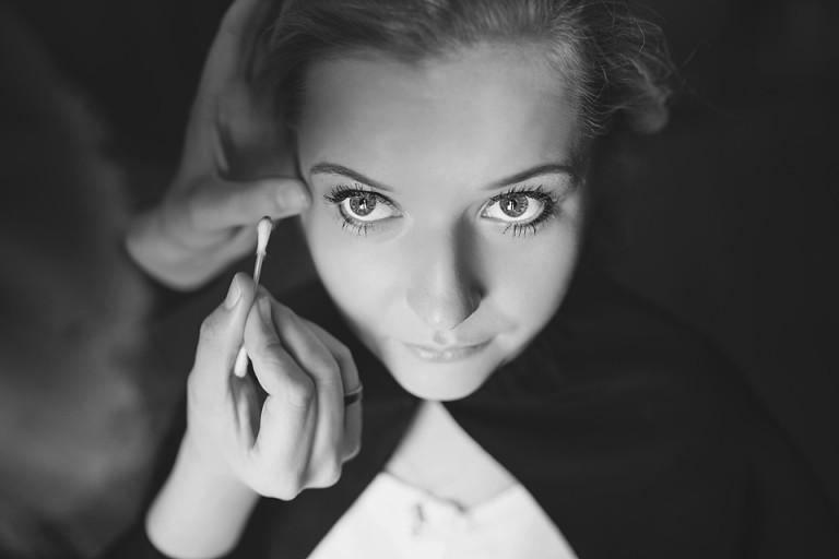 Karolina Przemek 0149