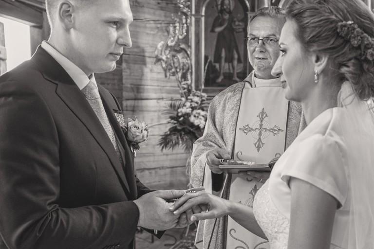 Marta i Leszek 0853