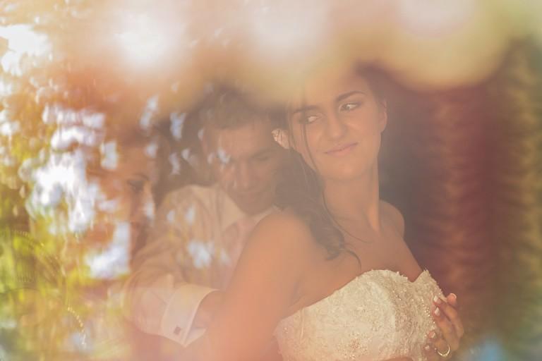 Rachel i Natan 0295