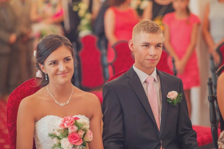 Rachel i Natan 0544