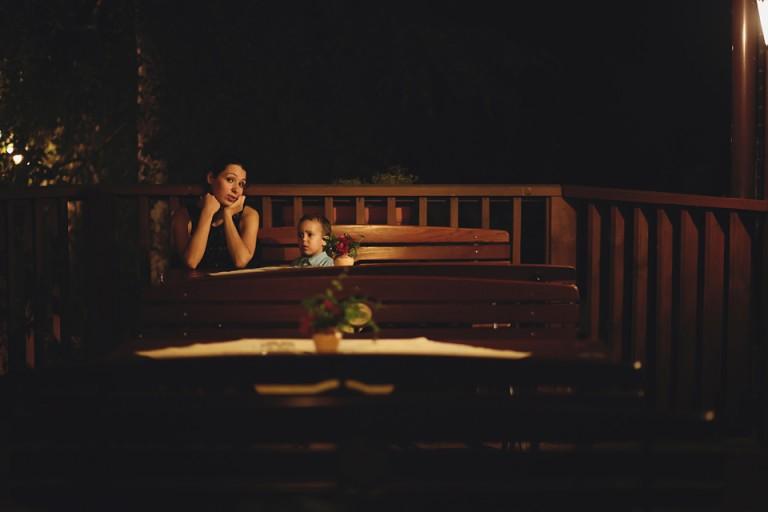 Rachel i Natan 2084