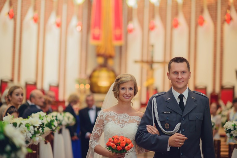 Sylwia i Pawel 1474