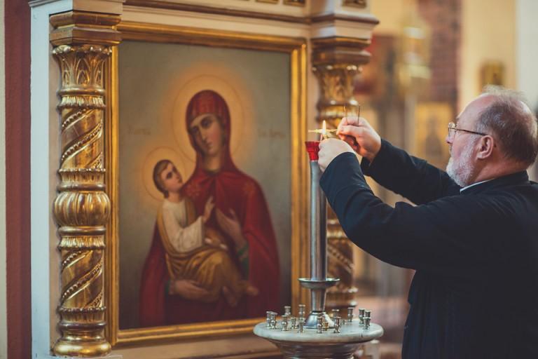 Wiktoria Łukasz 0514