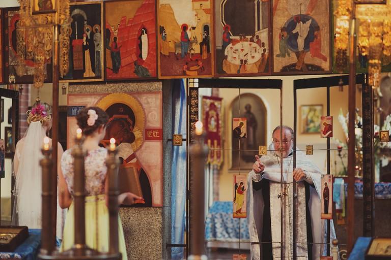 Wiktoria Łukasz 1425